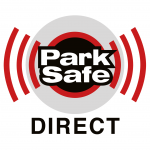 Parksafe Direct - Vehicle CCTV & Safety Solutions